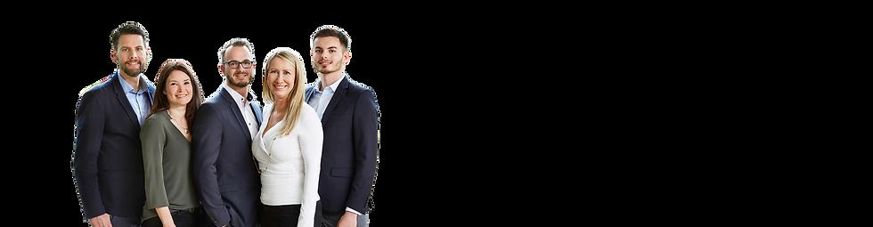 team-grundstuecksankauf-frei-1080h.png