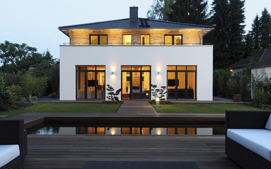 Nacht_Musterhaus-Bredenb_0806_1N3X5308_O