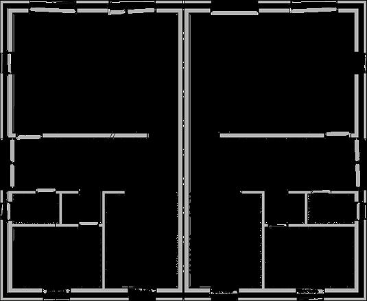 grundrisszeichnung-bv-blome-EG.png