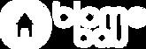 logo_blomebau_white.png
