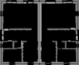 Grundrisszeichnung-bv-schwarzer-EG.png