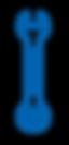 reparaturwartung-icon.png