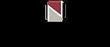 naumann_logo.png