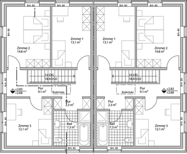 grundrisszeichnung-bv-blome-OG.png