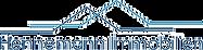 logo_hennemann600px.png