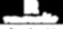 logoentwurf-renovatio03-white.png
