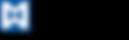 logo_mwe-web.png