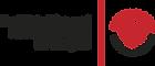 logo_vok_01.png