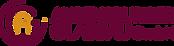 logo_ahrensburger_glasbau.png