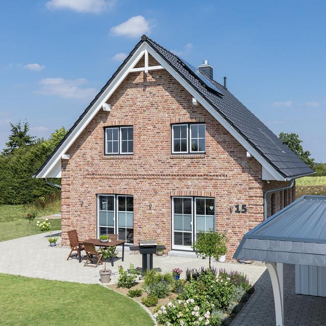 Blomebau-Referenz-Giebelhaus01