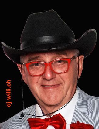 Dj-Willi neu fs