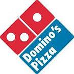 Dominospizzaapp-150x150.jpg