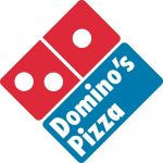 Dominospizzaapp-150x150.jpg