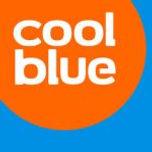 Coolblue.jpg