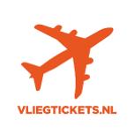 vliegtickets-150x150.png
