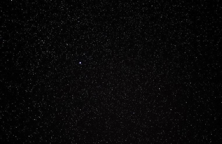 sterren hemel.jfif