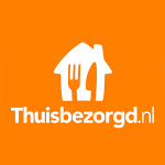 thuisbezorgdnl-logo-oranje-150x150.png