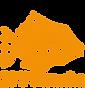 Logo Piranha Filled Vector + Name (1).pn