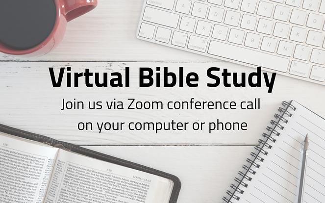 Virtual-Bible-Study-.png