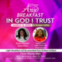 Women Arise Breakfast-2.jpg
