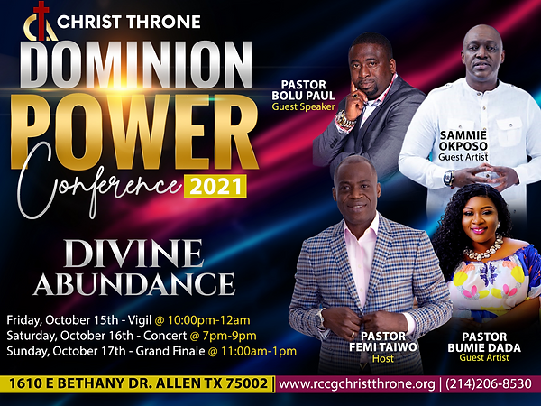 Dominion Power Conference.png