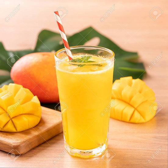 Oh My Mango