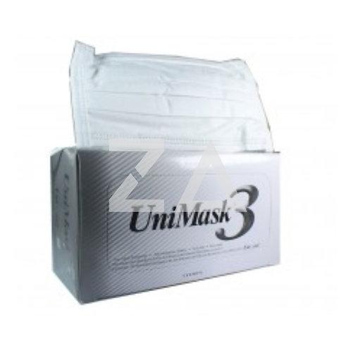 Cubrebocas UniMask
