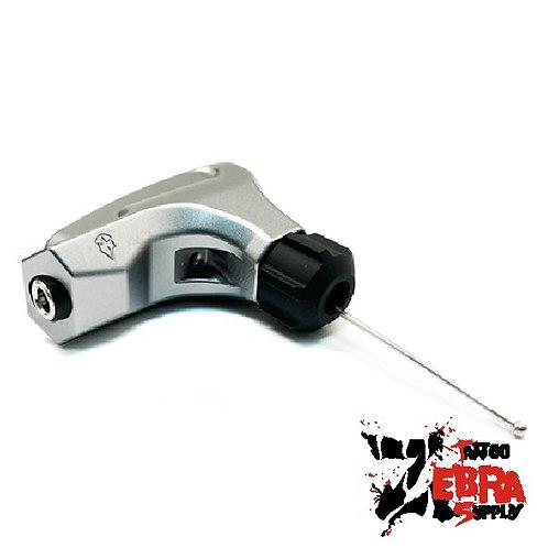 Stealth® VIPER - ROTARY TATTOO MACHINE