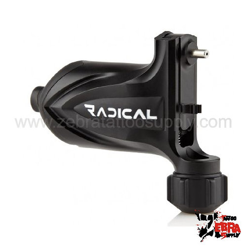 Radical TORETO - Negro