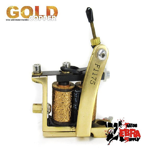 GOLD - CLASSIC