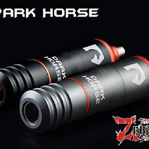 DARK HORSE - TATTOO PEN