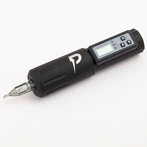 Portex Wireless PEN