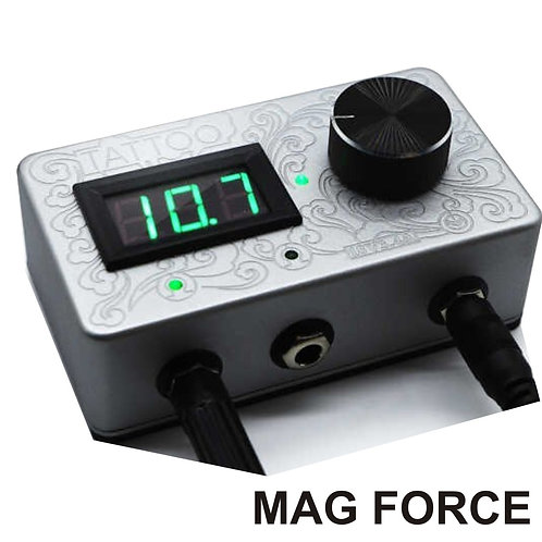 Mag Force