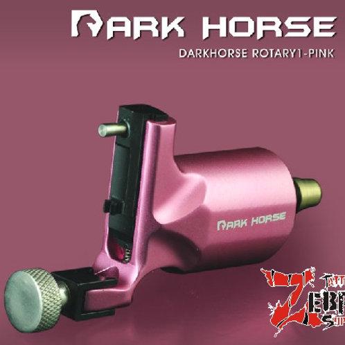 DARK HORSE ROTARY 1 - PINK