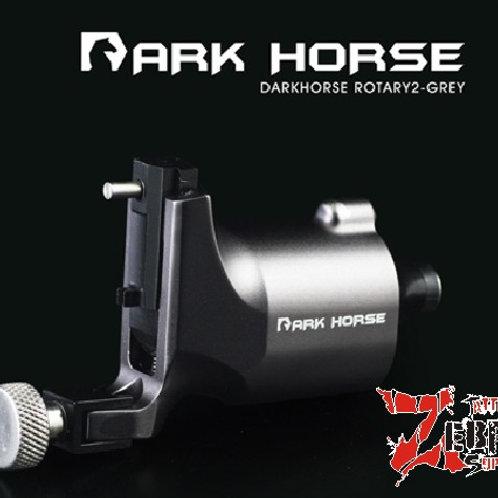 de DARK HORSE ROTARY 2 - GREY DC