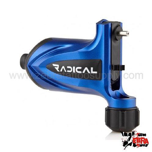 Radical TORETO - Azul