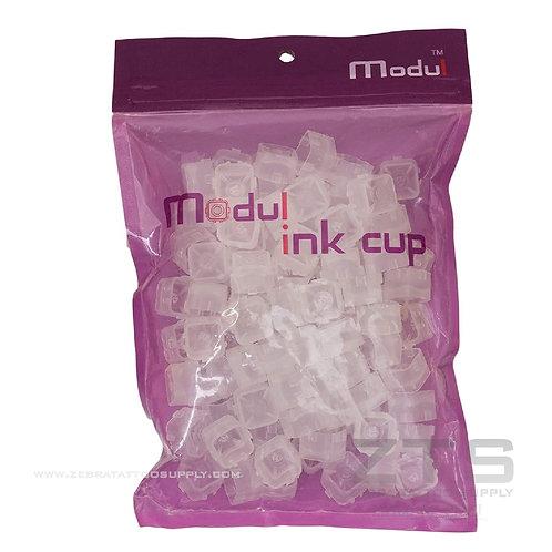 Modul ink cups