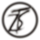 ZEBRA TATTOO SUPPLY LOGO.png