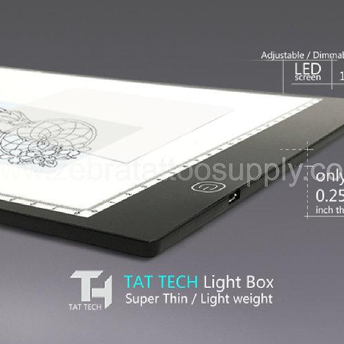 Tat Tech TATTOO Light Box