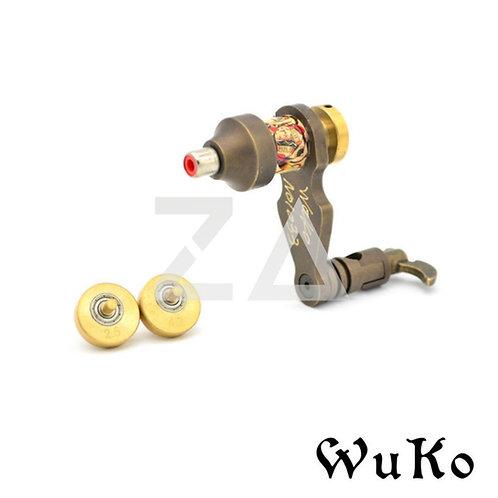 WUKO 1 ROTARY - 100% ORIGINAL