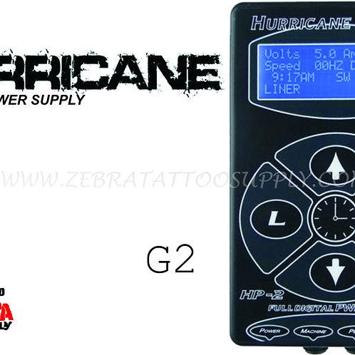 HURRICANE G2 - FUENTE DE PODER
