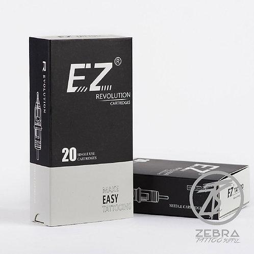 EZ Revolution RL #12
