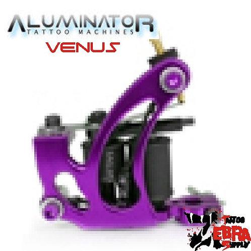 ALUMINATOR - VENUS