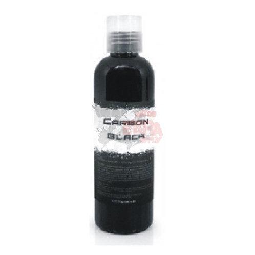 CARBON BLACK - TATTOO INK