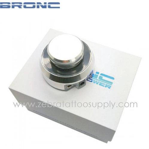 BRONC 1