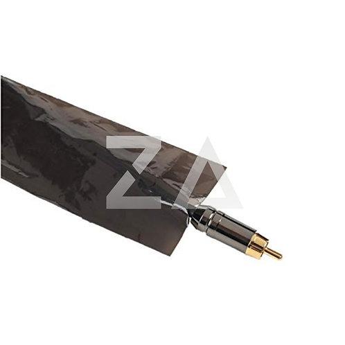 EZ CLIPCORD SLEAVES -BLACK