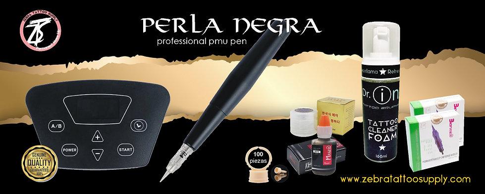 perla negra pen KIT.jpg
