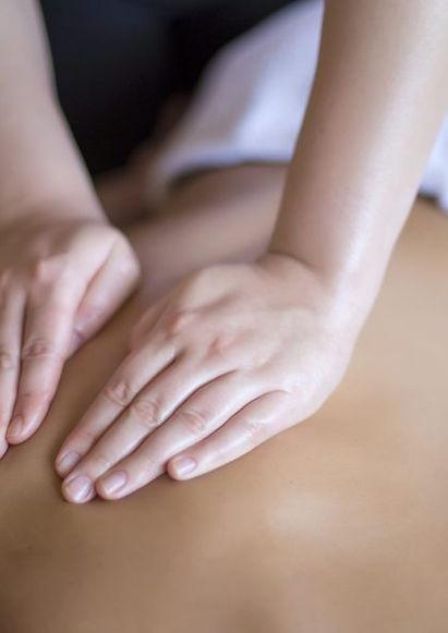 Massage - hands on back.jpg