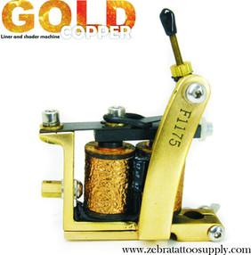 GOLD COPPER MACHINES.jpg