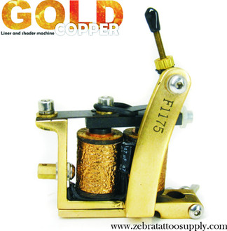 GOLD COPPER MACHINES.jpg
